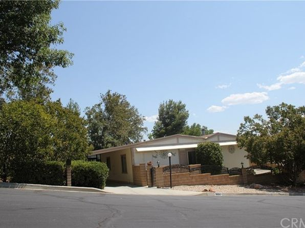 2 bed 2 bath Single Family at 9660 Rosedale Dr Calimesa, CA, 92320 is for sale at 190k - 1 of 29