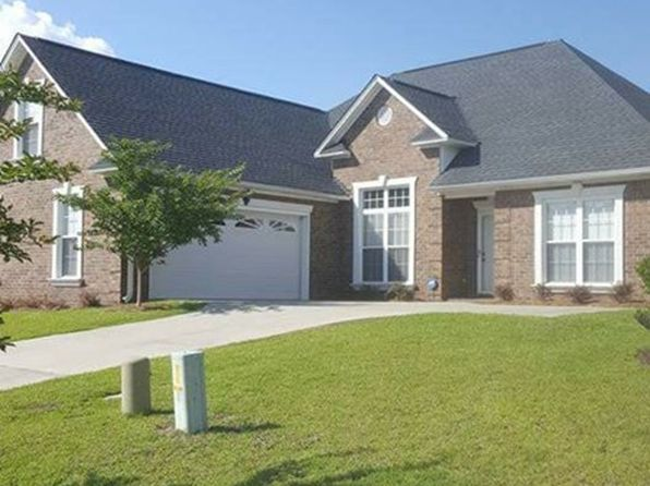 4 bed 2 bath Single Family at 2141 Eureka Way Sumter, SC, 29153 is for sale at 172k - 1 of 14
