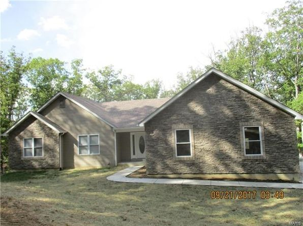 4 bed 4 bath Single Family at 28341 Garland Woods Dr Warrenton, MO, 63383 is for sale at 320k - 1 of 18
