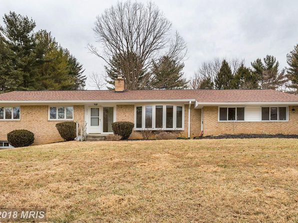 4 bed 3 bath Single Family at 10822 BRAEBURN RD COLUMBIA, MD, 21044 is for sale at 525k - 1 of 30