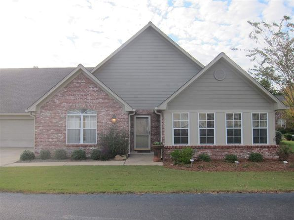 2 bed 2 bath Single Family at 1002 Charmant Pl Ridgeland, MS, 39157 is for sale at 180k - 1 of 20