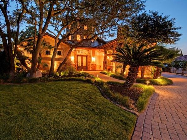 4 bed 6 bath Single Family at 109 Golden Bear Cv Lakeway, TX, 78738 is for sale at 1.24m - 1 of 39