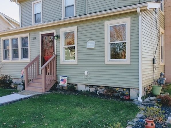 4 bed 3 bath Single Family at 233 US Highway 46 Hackettstown, NJ, 07840 is for sale at 225k - 1 of 13