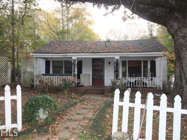2 bed 3 bath Single Family at 157 Poplar Cir Lagrange, GA, 30241 is for sale at 50k - 1 of 12