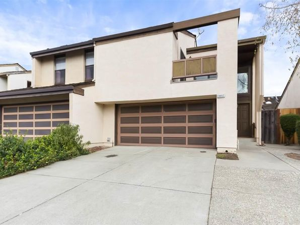 3 bed 3 bath Single Family at 39652 Buena Vista Ter Fremont, CA, 94538 is for sale at 815k - 1 of 18