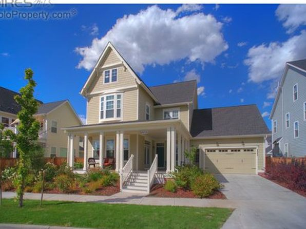 5 bed 5 bath Single Family at 8055 E 49th Dr Denver, CO, 80238 is for sale at 915k - 1 of 36