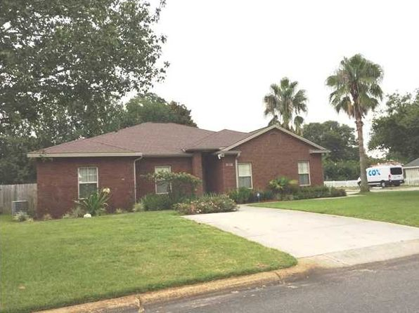 4 bed 2 bath Single Family at 107 Carol Ave NW Fort Walton Beach, FL, 32548 is for sale at 300k - 1 of 32