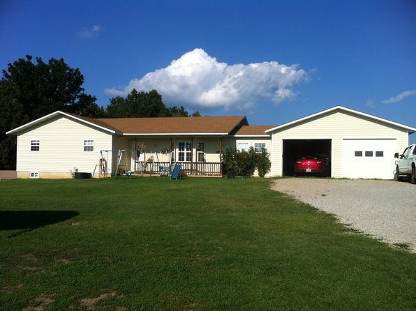 3 bed 2 bath Single Family at 3726 PO Oxly, MO, 63955 is for sale at 290k - 1 of 21