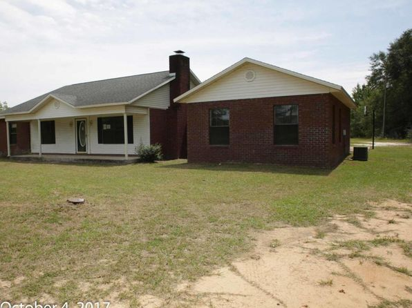 3 bed 3 bath Single Family at 1581 Rudd Rd Cottondale, FL, 32431 is for sale at 80k - 1 of 15