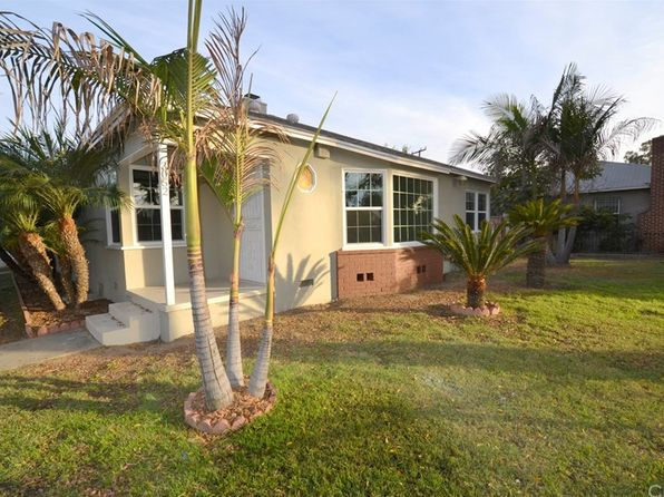 3 bed 2 bath Single Family at 3052 GRANADA AVE EL MONTE, CA, 91731 is for sale at 570k - 1 of 15