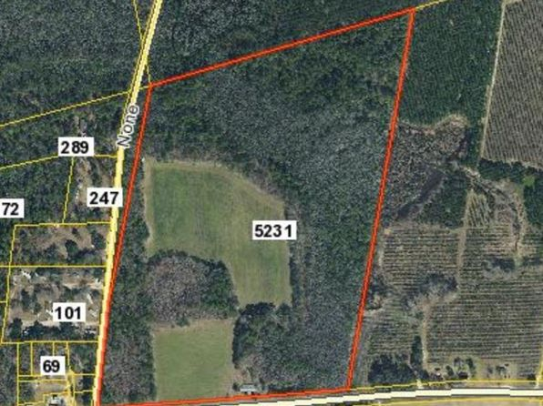 null bed null bath Vacant Land at 5231 Rye Patch Rd NE Ludowici, GA, 31316 is for sale at 185k - 1 of 6
