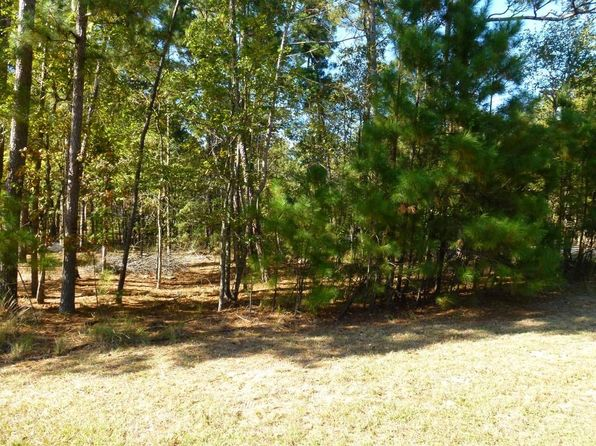 null bed null bath Vacant Land at 141 Wentworth Ln Coldspring, TX, 77331 is for sale at 8k - 1 of 18