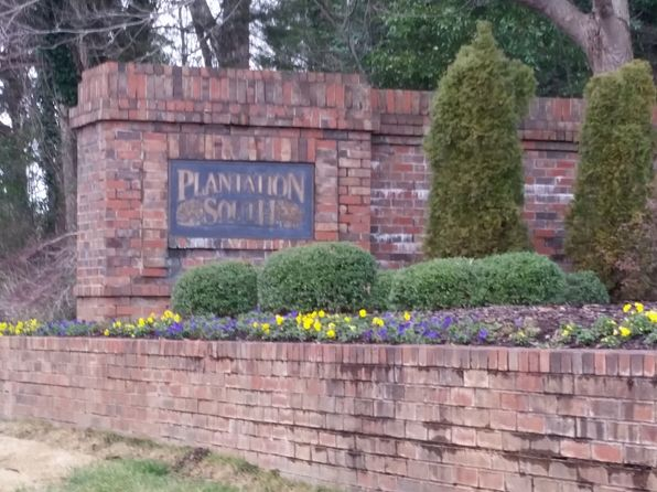 1 bed 1 bath Condo at 2057 Woodlawn Dr SW Huntsville, AL, 35802 is for sale at 57k - 1 of 12