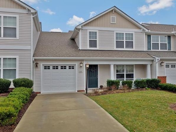 3 bed 3 bath Townhouse at 635 Abbey Village Cir Midlothian, VA, 23114 is for sale at 270k - 1 of 25