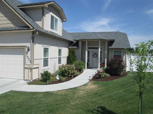 3 bed 2.5 bath Single Family at 1002 Dittman Dr Emmett, ID, 83617 is for sale at 240k - 1 of 23