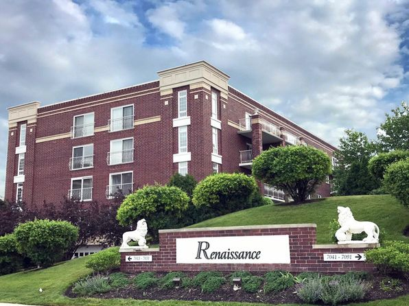 2 bed 1 bath Condo at 7091 W Touhy Ave Niles, IL, 60714 is for sale at 220k - 1 of 19