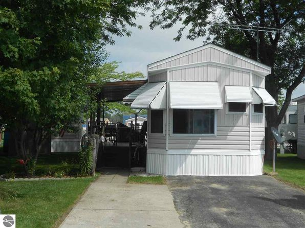 1 bed 1 bath Mobile / Manufactured at 3675 E Michigan Ave Au Gres, MI, 48703 is for sale at 28k - 1 of 15