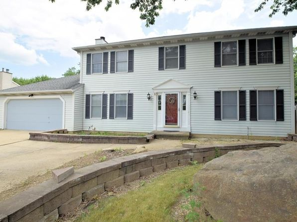 4 bed 4 bath Single Family at 17911 W 130th St North Royalton, OH, 44133 is for sale at 230k - 1 of 35