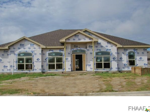 4 bed 3 bath Single Family at 1200 Windy Hill Rd Harker Heights, TX, 76548 is for sale at 299k - 1 of 2