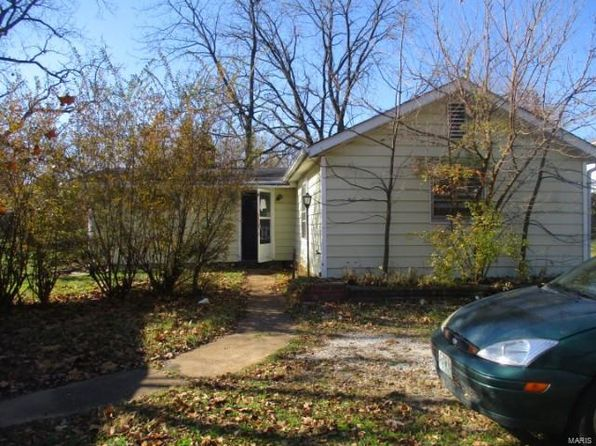 2 bed 1 bath Single Family at 406 W 18th St Hermann, MO, 65041 is for sale at 20k - 1 of 6