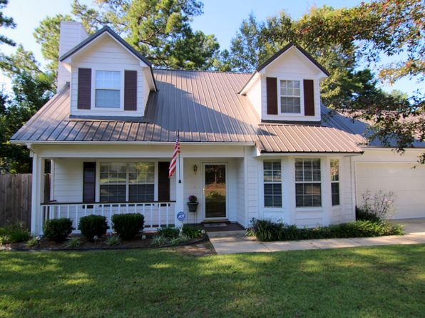 3 bed 3 bath Single Family at 102 Jean Cir Daphne, AL, 36526 is for sale at 165k - 1 of 19