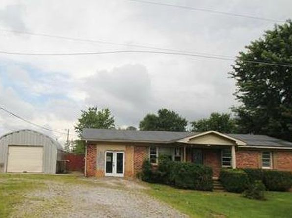 3 bed 1 bath Single Family at 57 51st Ave Gruetli Laager, TN, 37339 is for sale at 32k - 1 of 13