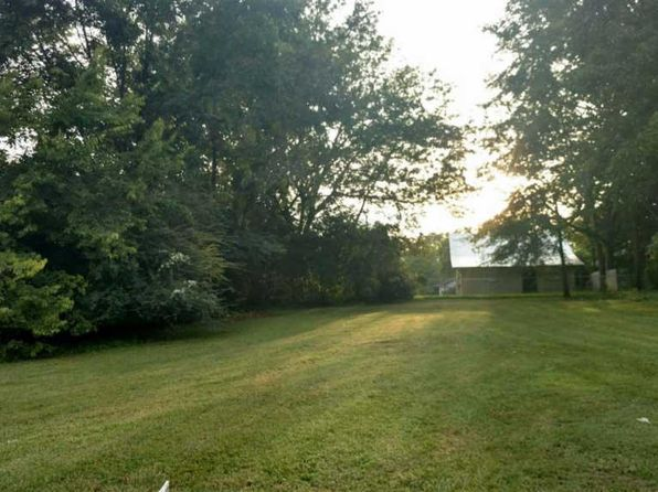 null bed null bath Vacant Land at 8618 1st Ct N Birmingham, AL, 35206 is for sale at 9k - 1 of 4