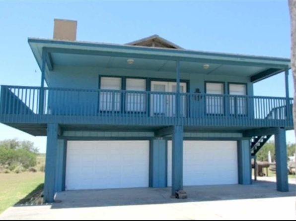 2 bed 2 bath Single Family at 1308 E Matagorda Dr Port Mansfield, TX, 78598 is for sale at 275k - 1 of 10