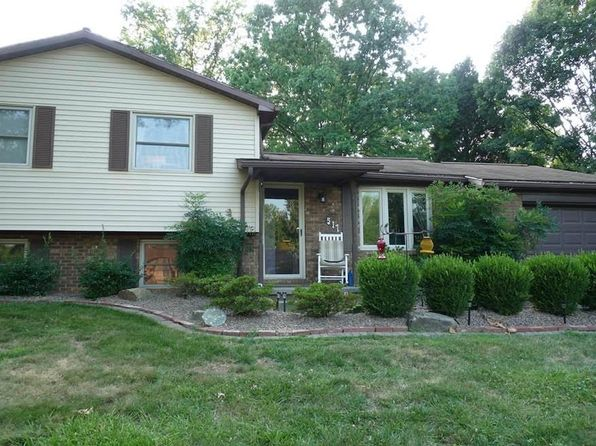 3 bed 2 bath Single Family at 517 16th St Tell City, IN, 47586 is for sale at 160k - 1 of 13