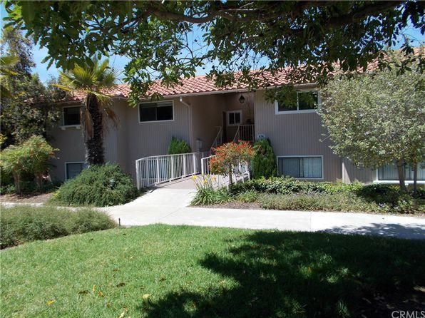 2 bed 2 bath Cooperative at 874 Avenida Sevilla Laguna Woods, CA, 92637 is for sale at 225k - 1 of 10