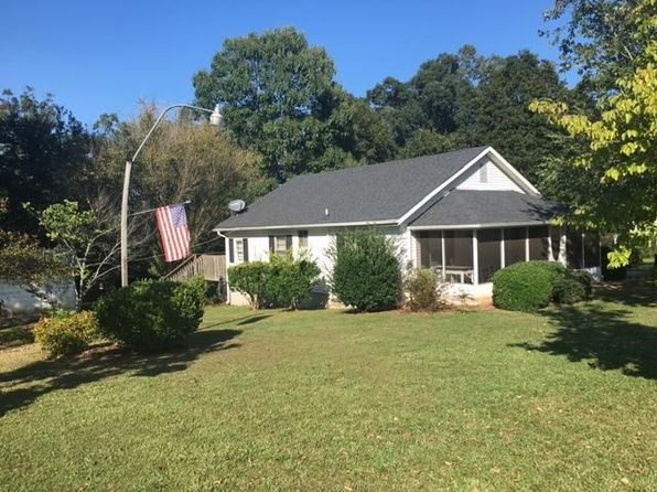2 bed 1 bath Single Family at 110 Steve Nix Rd Seneca, SC, 29678 is for sale at 100k - 1 of 34