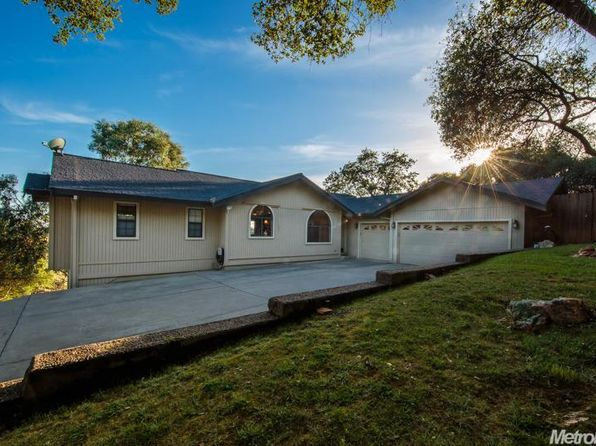 3 bed 2 bath Single Family at 3069 Cascade Trl Cool, CA, 95614 is for sale at 439k - 1 of 31
