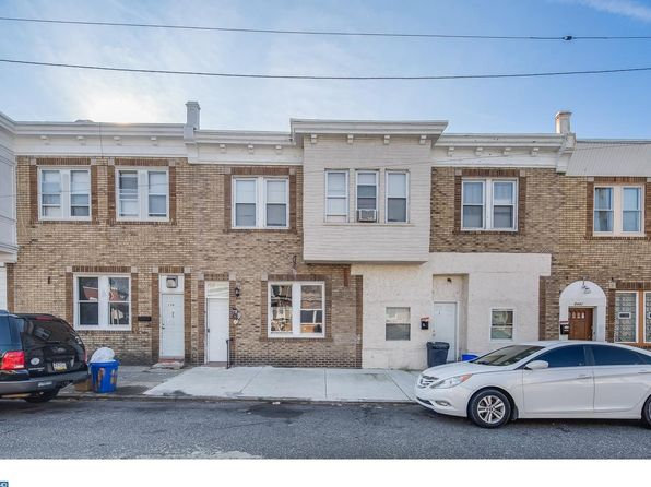 4 bed null bath Single Family at 180 W Clarkson Ave Philadelphia, PA, 19120 is for sale at 140k - 1 of 14