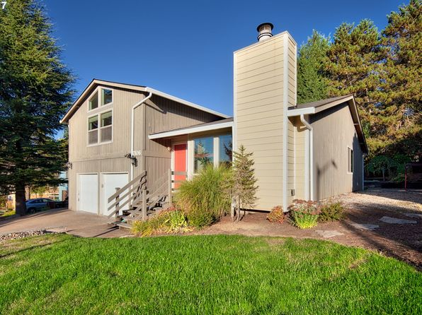 4 bed 3 bath Single Family at 7106 SW 184th Pl Aloha, OR, 97007 is for sale at 400k - 1 of 32