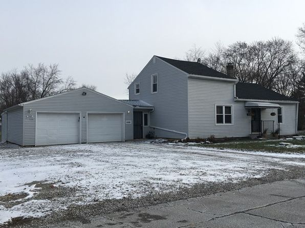 3 bed 1 bath Single Family at 822 W 10th St Ashland, OH, 44805 is for sale at 70k - 1 of 14