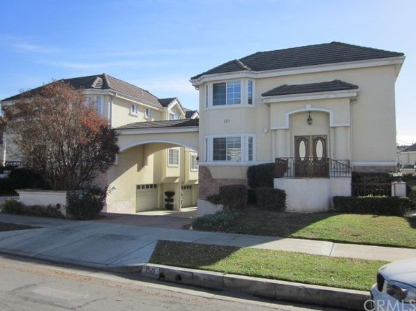 3 bed 3 bath Townhouse at 150 CALIFORNIA ST ARCADIA, CA, 91006 is for sale at 828k - 1 of 21