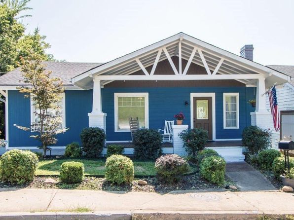3 bed 2 bath Single Family at 1310 Dallas Rd Chattanooga, TN, 37405 is for sale at 170k - 1 of 21