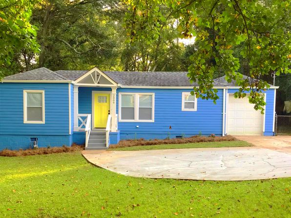 3 bed 2 bath Single Family at 2009 McAfee Rd Decatur, GA, 30032 is for sale at 279k - 1 of 10