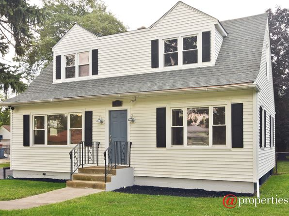 4 bed 3 bath Single Family at 37 E Thacker St Des Plaines, IL, 60016 is for sale at 250k - 1 of 20