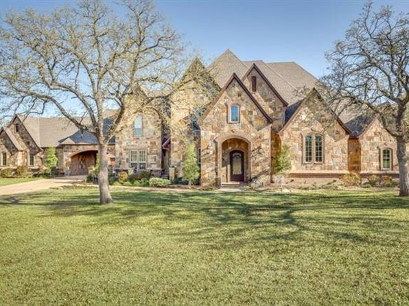 5 bed 5 bath Single Family at 10400 Legacy Estates Dr Burleson, TX, 76028 is for sale at 990k - 1 of 6