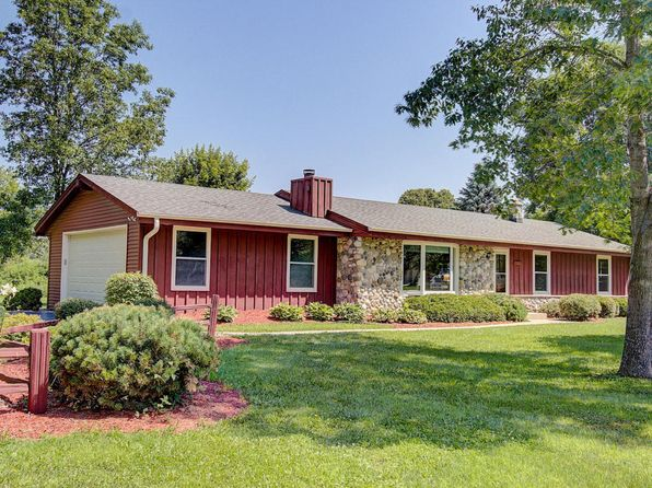 3 bed 2 bath Single Family at 4302 Lamplighter Ln Colgate, WI, 53017 is for sale at 248k - 1 of 19