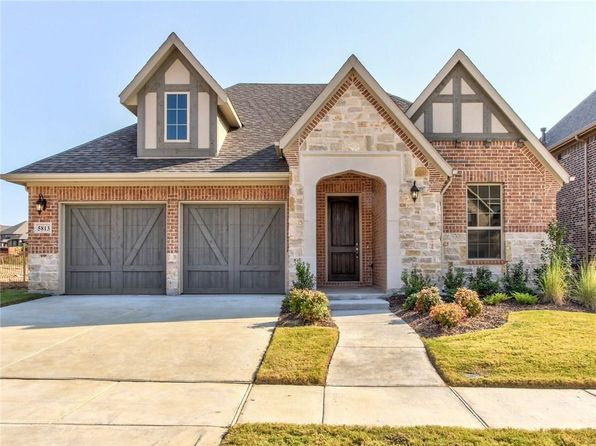 3 bed 3 bath Single Family at 5813 Hamilton Dr The Colony, TX, 75056 is for sale at 470k - 1 of 24