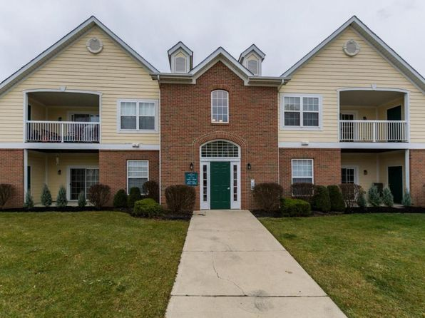 2 bed 2 bath Condo at 3852 Carberry Dr Dublin, OH, 43016 is for sale at 140k - 1 of 22