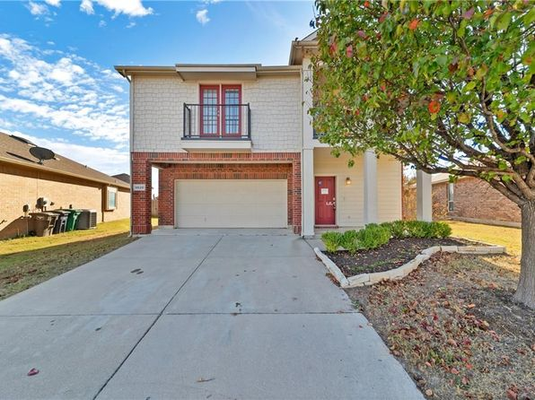 3 bed 3 bath Single Family at 9625 Brenden Dr Fort Worth, TX, 76108 is for sale at 211k - 1 of 31