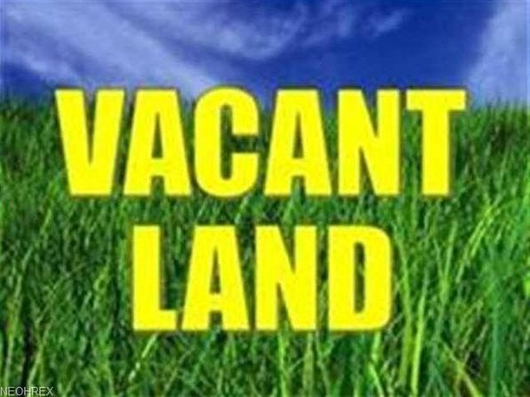 null bed null bath Vacant Land at  V/L Wygle Ravenna, OH, 44266 is for sale at 49k - 1 of 3