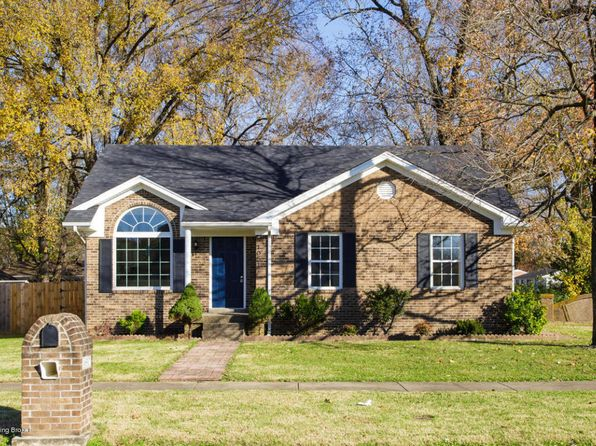 3 bed 2 bath Single Family at 10517 Grecian Rd Louisville, KY, 40272 is for sale at 140k - 1 of 34