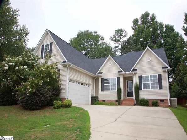 3 bed 2 bath Single Family at 202 Glenrise Ct Greer, SC, 29650 is for sale at 210k - 1 of 23