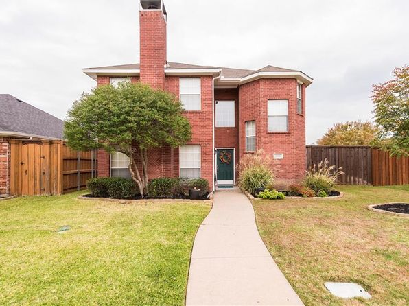 3 bed 3 bath Single Family at 4181 Creekmeadow Dr Carrollton, TX, 75010 is for sale at 270k - 1 of 36