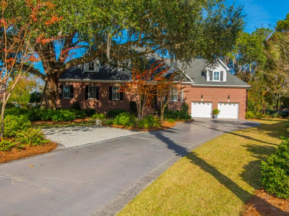 4 bed 4 bath Single Family at 1375 Deep Water Dr Mount Pleasant, SC, 29464 is for sale at 925k - 1 of 62
