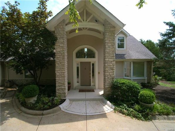 4 bed 5 bath Single Family at 388 Steeple Ln Wildwood, MO, 63005 is for sale at 650k - 1 of 39